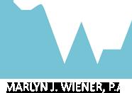 Attorney Marlyn J. Wiener, P.A.